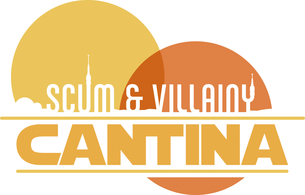 cantina_website-logo